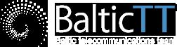 LOGO BalticTT